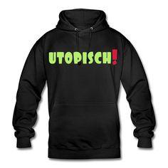 Utopisch