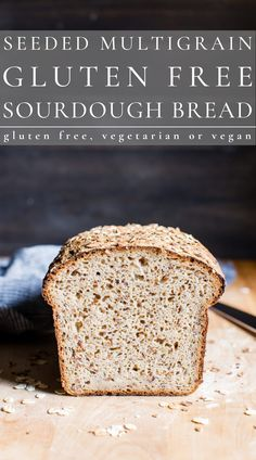 Gluten Free Sourdough Bread, Sourdough Pancakes, Vegan Bread, Dublin Coddle Recipe, Gluten Free Dinner Rolls, Sour Cream Banana Bread, Grilled Ham And Cheese, Honey Baked Ham, Lemon Scones