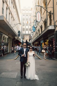 Melbourne Destination Prewedding of Maggie & Michael Pre Wedding Shoot Ideas, Pre Wedding Poses, Outdoor Wedding Inspiration, Pre Wedding Photoshoot, Wedding Photography Examples, Wedding Couple Poses Photography, Wedding Photography Inspiration, Prewedding Outdoor, Wedding Pinterest