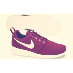 Nike roshe run shoes for women and mens runs hot sale Browse a wide range of styles from cheap nike roshe run shoes store