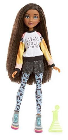 Have you seen Justine Dancer daughter of the - Dolls of Color Project Mc2 Toys, Project Mc Square, Strawberry Shortcake Doll, African American Dolls, Isco, Monster High Dolls, Toys Shop, Collector Dolls, Games For Girls