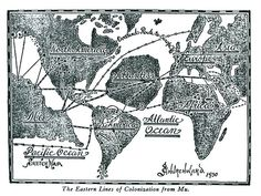 The Lost Continent Of Lemuria | The Mind Unleashed