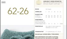 Crochet Necklace, Mini, Design, Fashion, Threading, Moda, Fashion Styles, Fashion Illustrations