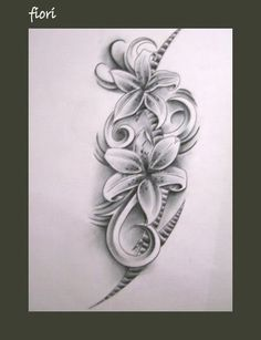 Tattoo Fiori Find The Latest News On At Amazing Tattoos