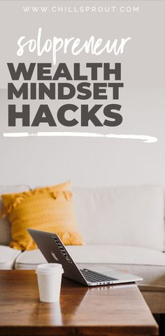 Daily millionaire mindset routine does not have to take hours. Implement these 7 easy wealth mindset hacks to allow the abundance into your life right now! Change Your Mindset, Success Mindset, Positive Mindset, Growth Mindset, Woman Quotes, Self Development, Personal Development, Inspiration Entrepreneur, Mental Training