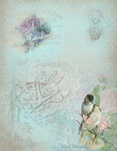 Happy+Valentines.jpg 1236×1600 pikseli