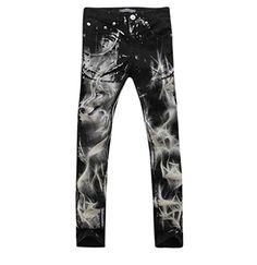 Jeansian Men's Fashion Causal Pants Jeans J236 Black W29 jeansian http://www.amazon.com/dp/B00P2CPGEG/ref=cm_sw_r_pi_dp_6YlKwb06T3KPT
