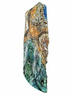 SPICY SUGAR MULTI ONE SHOULDER DRESS $55 One Shoulder, Shoulder Dress, Tie Dye Skirt, All Things, Spicy, Sugar, Dresses, Fashion, Vestidos