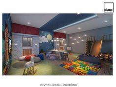 VILA MADALENA – lançamento 1 dorm (suite) ou 2 dorm (sendo 1 suite) | Corretor de Imóveis Galiardi creci 91613 www.galiardi.com.br