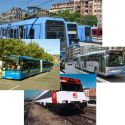 Mugipuzkoa es el portal de movilidad de Gipuzkoa donde los usuarios podéis planificar y gestionar vuestra movilidad en transporte público. Mugipuzkoa ofrece diferentes funcionalidades para que te sea más fácil utilizar el transporte público.