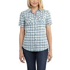 9 Best Great Women s T-shirts images  9982ea381