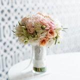 Stillwater Wedding by Emily Steffen Photography + Capture Studios