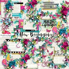 http://www.raspberryroaddesigns.net/shoppe/index.php?main_page=product_info