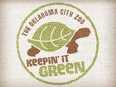 Keepin_it_green