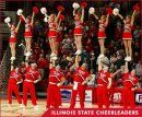 Cheerleading Info Center-Great how to videos.  Great for coaching.