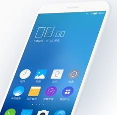 Tencent introduces a smart operating system for hardware devices  http://www.techgizmag.com/2015/04/tencent-introduces-smart-operating-system.html