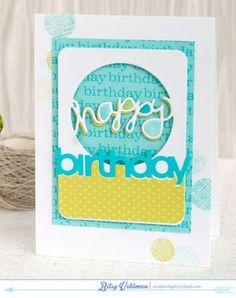 Phrase-Play-birthday1