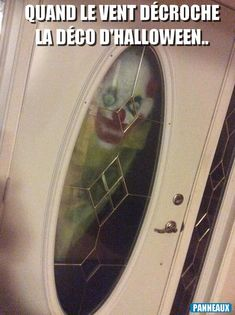 Jokes of the day for Saturday, 13 October 2018 Funny jokes, funny memes and funny texts collected from the internet on Saturday, 13 October 2018 Scary Photos, Creepy Images, Creepy Pictures, Creepy Art, Funny Pictures, Horror Photos, Stupid Memes, Dankest Memes, Funny Memes