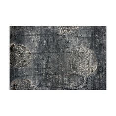 Grunge Textures - Dark Stone #1309 - Free Stock Photo ❤ liked on Polyvore featuring textures, backgrounds, effects, grunge, phrase, quotes, saying and text