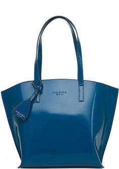 Tosca Blu bag, butik.ru