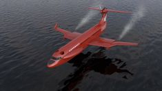Flying Ship, Ground Effects, Sukhoi, Private Jets, Planes, Shark, Fighter Jets, Aircraft, Fish