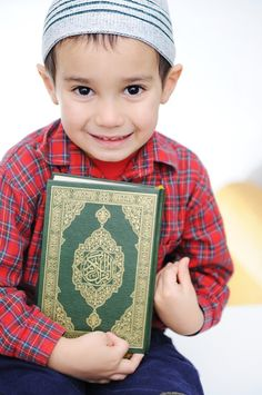 Quran *Peace between millions of Muslims, Christians, Buddhists - we are being manipulated against one another slow wars by The United States of Israel *