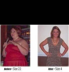 Lose Weight And Get Fit Now