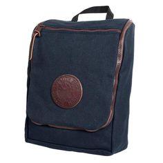 Duluth Pack Hanging Kit Bag