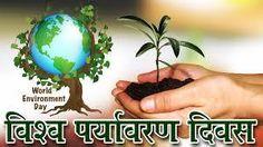 MAHESH KHAJANCHI: ज्वलंत समस्या प्रधान  मुद्दों  पर  चर्चा और  समाधा...