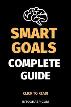 SMART Goals Complete Guide (Boost Goal-Setting Relationship Goals examples of life goals Inspirational Quotes For Students, Inspirational Quotes About Success, Motivational Quotes For Working Out, Relationship Goals Examples, Relationship Quotes, Smart Goals Worksheet, Smart Goals Examples, Smart Goal Setting, Stay Positive Quotes