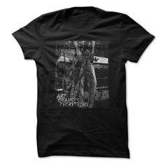 (Tshirt Deals) Music A.C.E.8 [Guys Tee, Lady Tee][Tshirt Best Selling] Hoodies