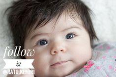 Inilah perkembangan rambut bayi yang perlu diketahui para orang tua. #rambutbayi #tipsrambutbayi #merawatrambutbayi