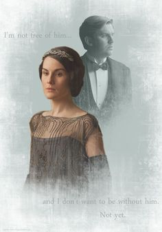 Downton Abbey's crackling dialogue has some of the best parenting lessons of the last 90 years. Take a look at what Earl and Lady Grantham have taught us. Matthew And Mary, Matthew 3, Lady Mary Crawley, Matthew Crawley, Downton Abbey Fashion, Dan Stevens, Star Wars, Lectures, Film Serie