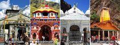 Chardham Yatra @ Easyget Holidays & Events Pvt Ltd - 19-May https://www.evensi.com/chardham-yatra-easyget-holidays-amp-events-pvt-ltd/200308920