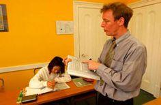 """Conoce todo acerca del """"Certificate of Proficiency in English"""" (CPE) en nuestro artículo de hoy"""