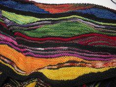 Swing knitting:  Google Image Result for http://lh4.ggpht.com/-Oy_6KP-Zk9A/T4fiaDzw4-I/AAAAAAAACZU/Ab2XjTqMGrw/DSCF2733%2525255B3%2525255D.jpg