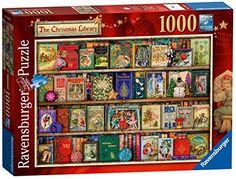 Ravensburger The Christmas Library, 1000pc Jigsaw Puzzle ... https://www.amazon.com/dp/B071KZSZQ3/ref=cm_sw_r_pi_dp_x_l4..zbGT0Q32W