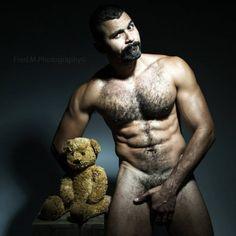 Teddy-Bear-projekt-Fred.M.Photography-Bubbles-De-Desire-07