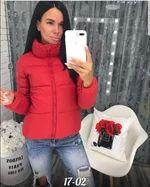 Pocketed Puffer Jacket – Hopikas Vest Coat, Plaid Jacket, Hoodie Jacket, Black Winter Coat, Winter Parka, Women's Puffer, Puffer Jackets, Bubble, Cool Jackets