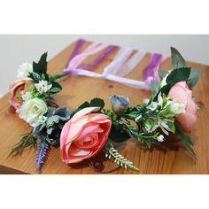 """""""Gelin tacı  #nişantacı #gelintacı #düğüntacı #gelinçiçeği #gelinbuketi #nişan #wedding #gelin #bride #masaörtüsü #party #love #flower #çiçek #çiçektaç…"""""""