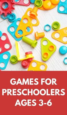 Kids Learning Activities, Toddler Preschool, Toddler Crafts, Preschool Activities, Games To Play With Kids, Board Games For Kids, Family Game Night, Family Games, Toddler Art Projects