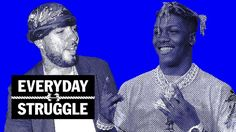 Can Eminem's Manager Save Def Jam? XXL Cyphers Trash? Akademiks on Twitch   Everyday Struggle - https://www.mixtapes.tv/videos/can-eminems-manager-save-def-jam-xxl-cyphers-trash-akademiks-on-twitch-everyday-struggle/
