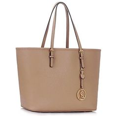 New Trending Shopper Bags: Womens Designer Bags Ladies Large Shopper Bag Faux Leather Shoulder Tote Bag. Womens Designer Bags Ladies Large Shopper Bag Faux Leather Shoulder Tote Bag  Special Offer: $32.99  411 Reviews 10% DISCOUNT ON YOUR SECOND PURCHASE WITH US. MESSAGE US AFTER PLACING YOUR ORDER. Add this bag to your shopping cart now! This Bag Is Made Of Highest Quality...