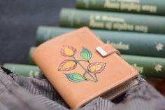 Zip Around Wallet, Leather, Fashion, Moda, Fashion Styles, Fashion Illustrations