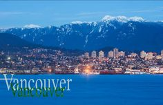 Is Austin Really The Conversion Capital of the World? Vancouver ...