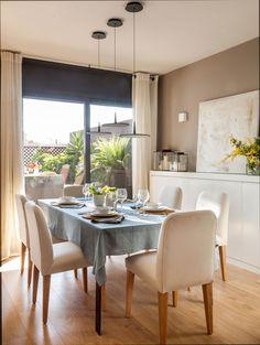 decoración salon comedor ikea | IKEA | Pinterest