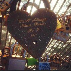 Kate Spade Bags UK Stockists - Kate Spade Bow Earrings UK Outlet. enjoy 80% off discount kate-spadehandbags.com Zvrmyysqyp Cheap Kate Spade, Bags Uk, Bow Earrings, Kate Spade Handbags