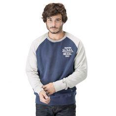 52 meilleures images du tableau Raglan Tees   Cat t shirt, Custom ... 18d9500fdb64
