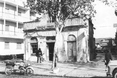 Campo Grande, Lisboa (A.Goulart, s. Lisbon, Nostalgia, Street View, Photos, Lisbon Portugal, Old Pictures, Cities, Other, Etchings