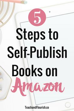 Book Publishing Companies In Kansas Book Writing Tips, Writing Prompts, Writing Resources, Writing Ideas, Seo Blog, Sell Your Books, Self Publishing, Amazon Publishing, Book Publishing Companies